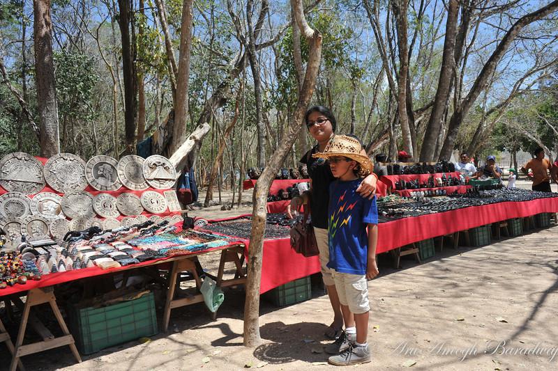 2013-03-29_SpringBreak@CancunMX_150.jpg
