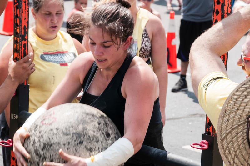 TPS Strongman 2015_Aug 2015__ERF1946.jpg