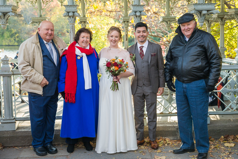 Central Park Wedding - Caitlyn & Reuben-100.jpg