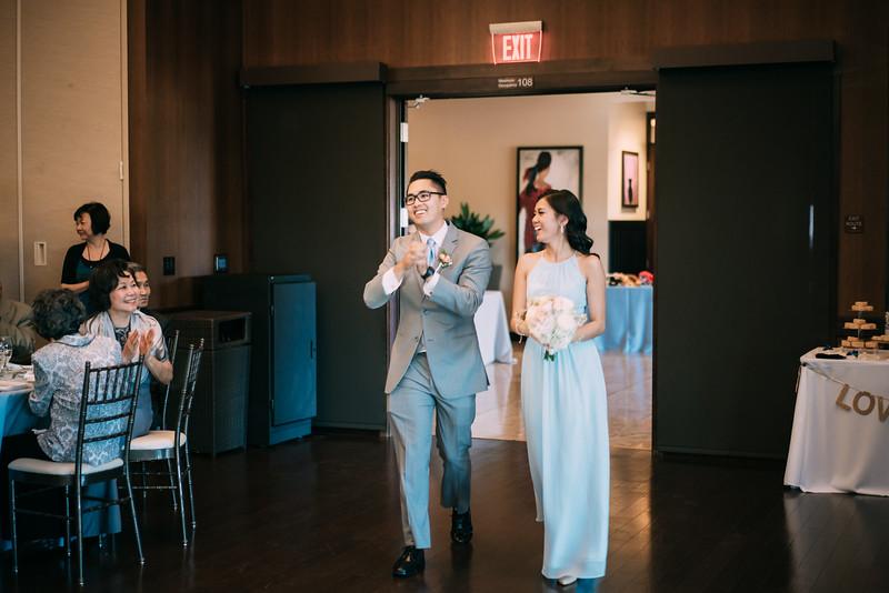 Angelina and Felix Wedding-755.jpg