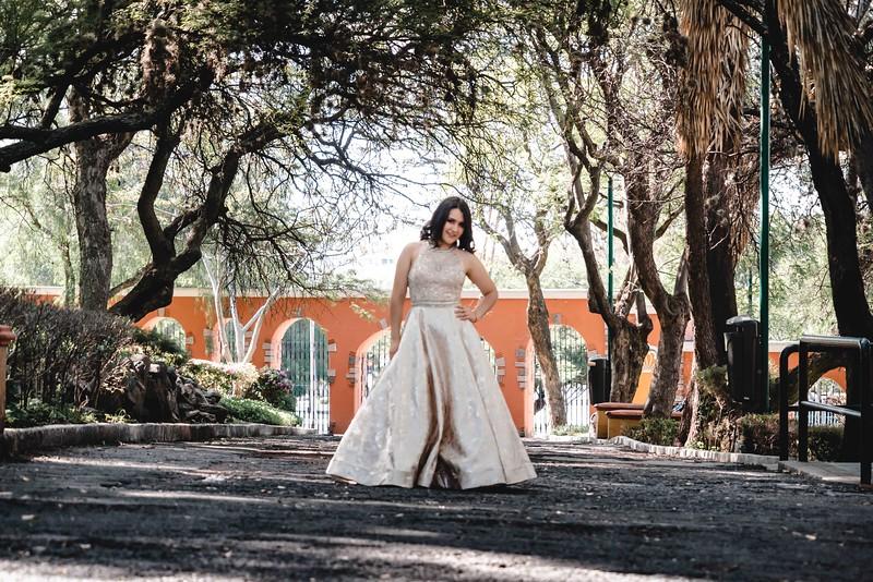 Brenda Sesion casual XV (Querétaro)-102.jpg