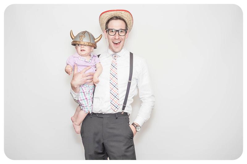 Anna+Caleb-Wedding-Photobooth-132.jpg