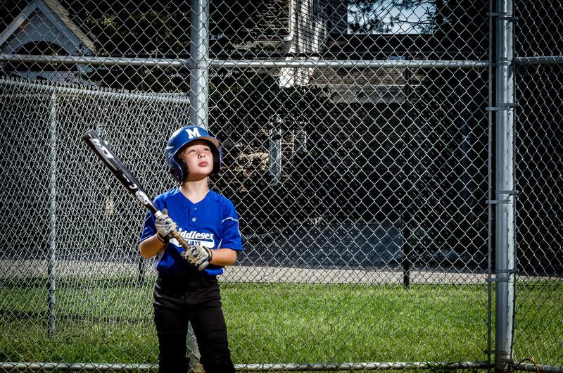 AJ Baseball(1 of 40).jpg