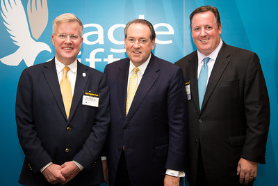 Huckabee Meet and Greet