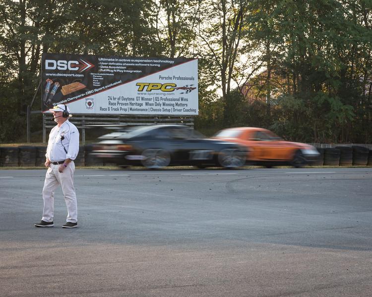 20190922_0200_PCA_Racing_Day2_Eric.jpg