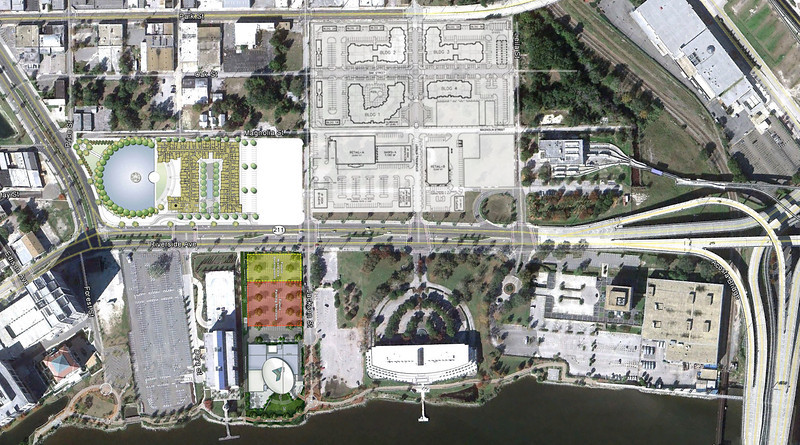 Riverside Brooklyn Future Map.jpg