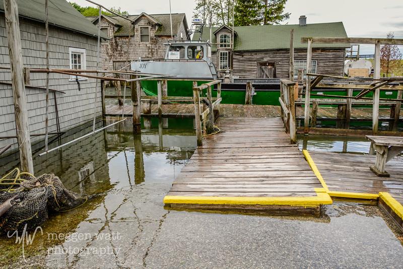 high water fishtown-3031.jpg