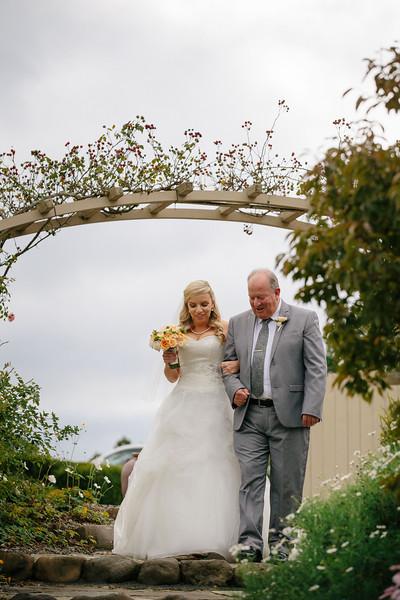 Adam & Katies Wedding (356 of 1081).jpg