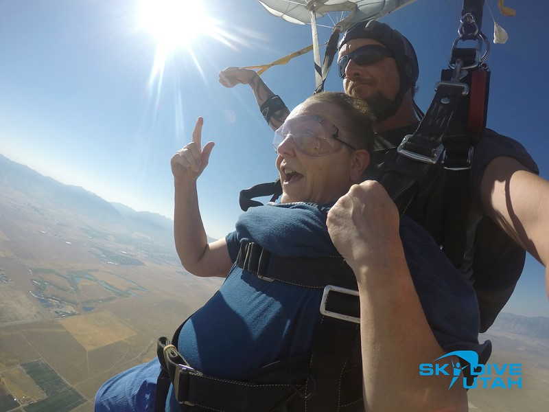 Lisa Ferguson at Skydive Utah - 92.jpg