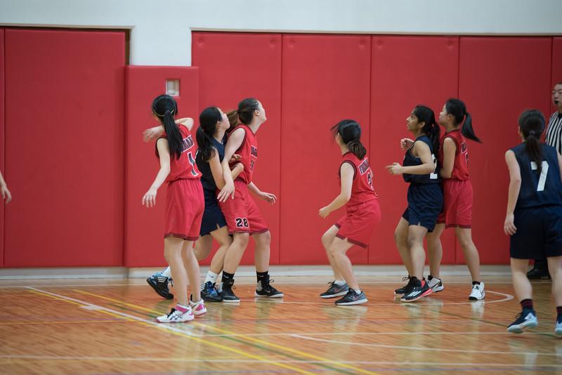 JV_Basketball_wjaa-4832.jpg