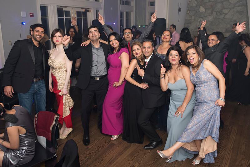 2018 04 Priyanka Birthday Extravaganza 345.JPG