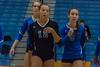 Varsity Volleyball vs  Keller Central 08_13_13 (523 of 530)