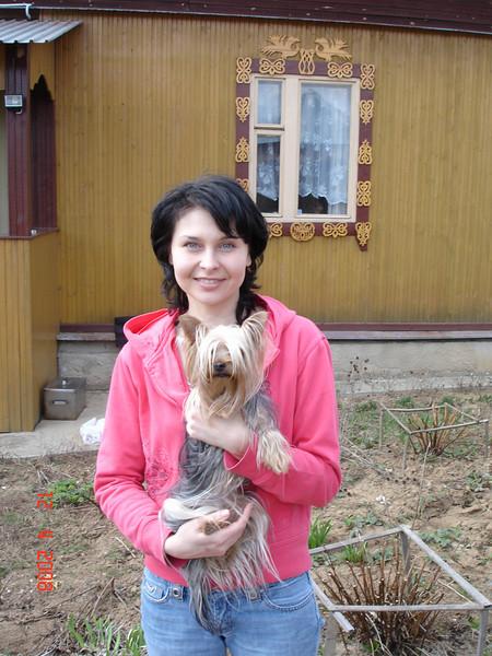 2008-04-12 ДР Борисенко Володи на даче 18.JPG
