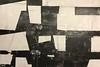 Lawrence-Arrangement 1-36x24 canvas
