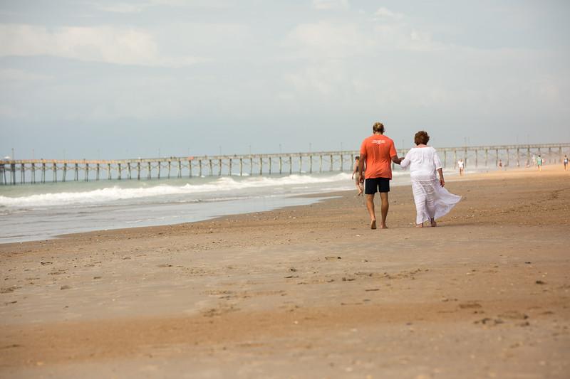 Surf City Family Photos-328.jpg