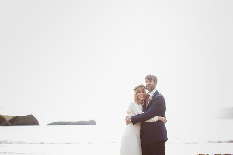165-H&A-Wedding.jpg
