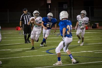 Middle School Sports 2019-2020