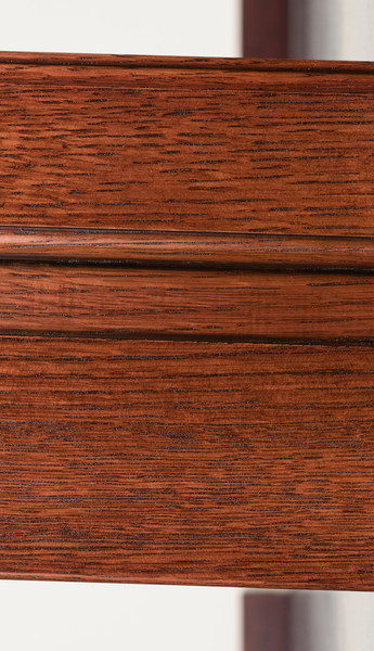 Tedd Wood 12242013-264.jpg
