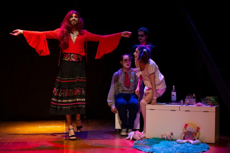 Allan Bravos - essenCIA Teatro - Persona 07-93.jpg