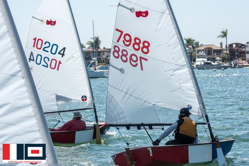 091016_BYC{Little_Old_Ladies_regatta-383