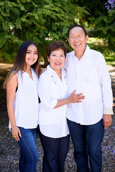 2017-Lim Family-019.jpg