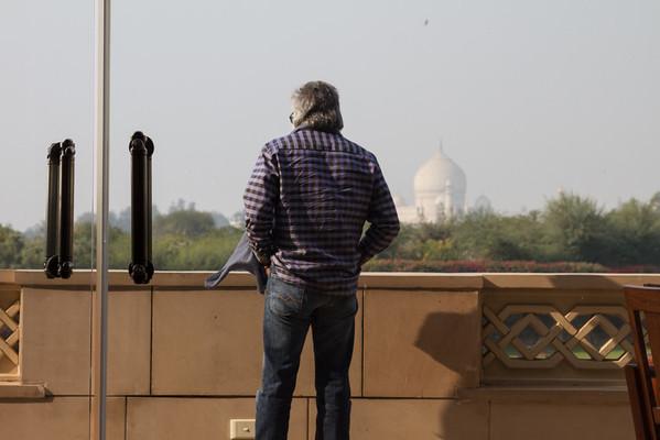 Agra आगरा