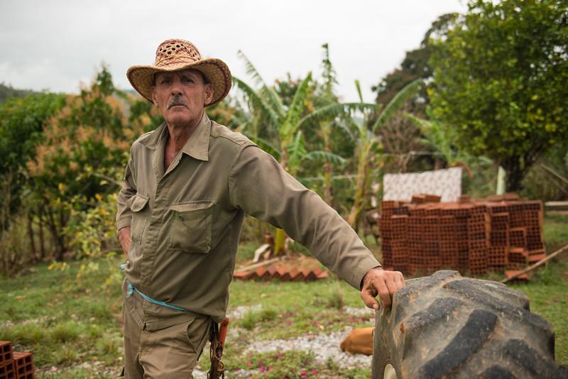 EricLieberman_D800_Cuba__EHL2425.jpg