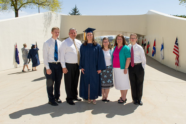2013-04-26 Katherine Graduation