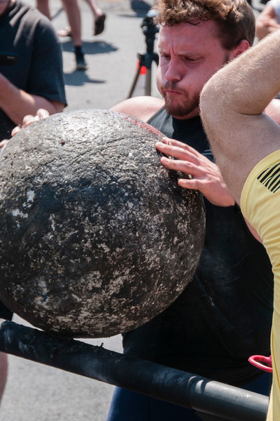 TPS Strongman 2015_Aug 2015__ERF2125.jpg