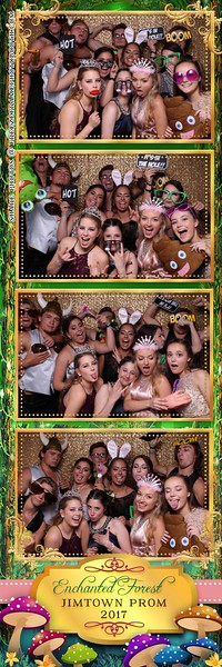 Jimtown Prom 2017 Prints