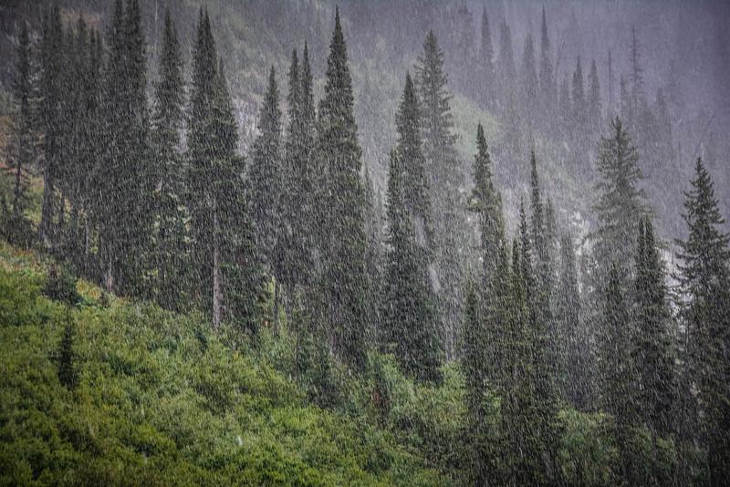 Glacier-National-46.jpg