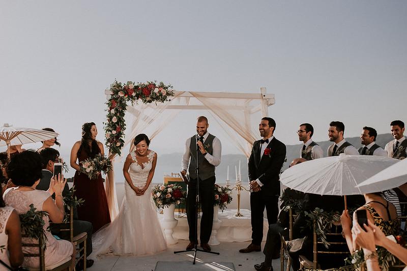 Tu-Nguyen-Destination-Wedding-Photographer-Santorini-Rocabella-Hotel-Euna-Ehsan-456.jpg