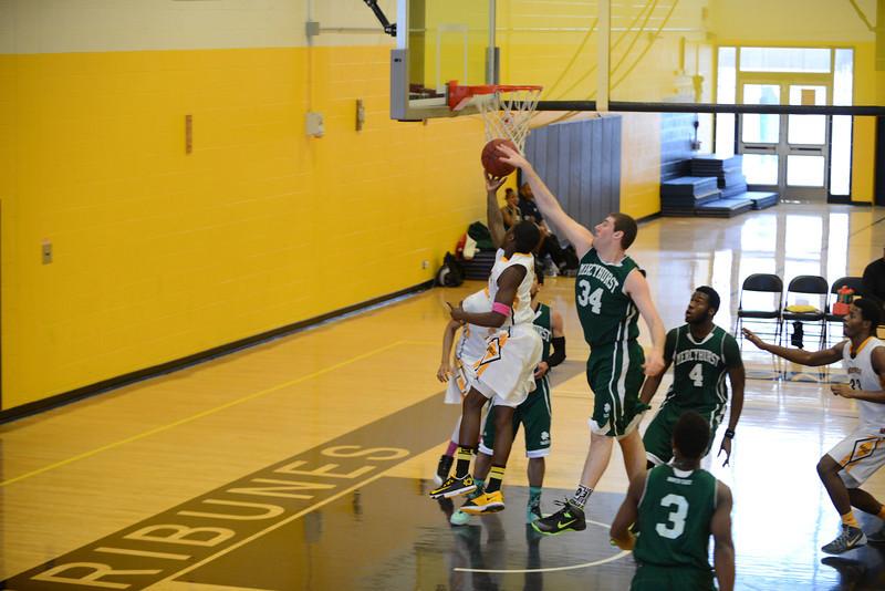 20140208_MCC Basketball_0293.JPG