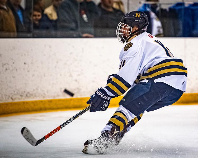 2019-11-01-NAVY-Ice-Hockey-vs-WPU-25.jpg