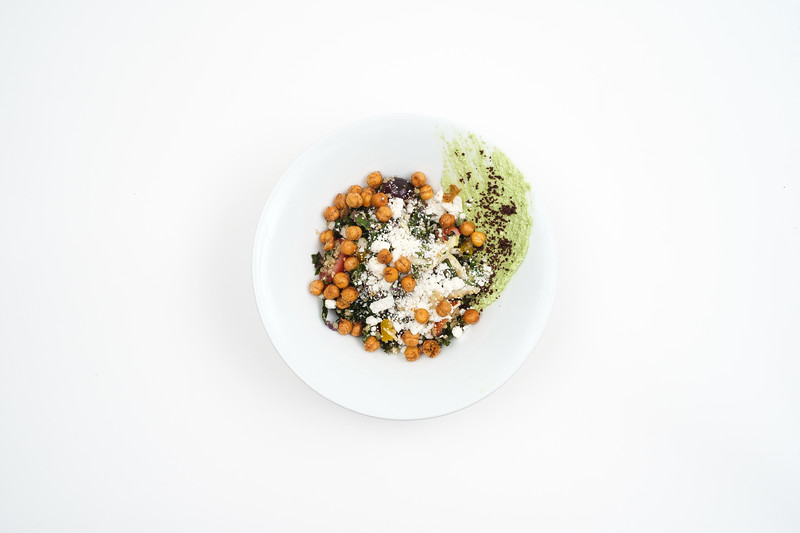 2020-02-19 Salad & Dessert-31.jpg