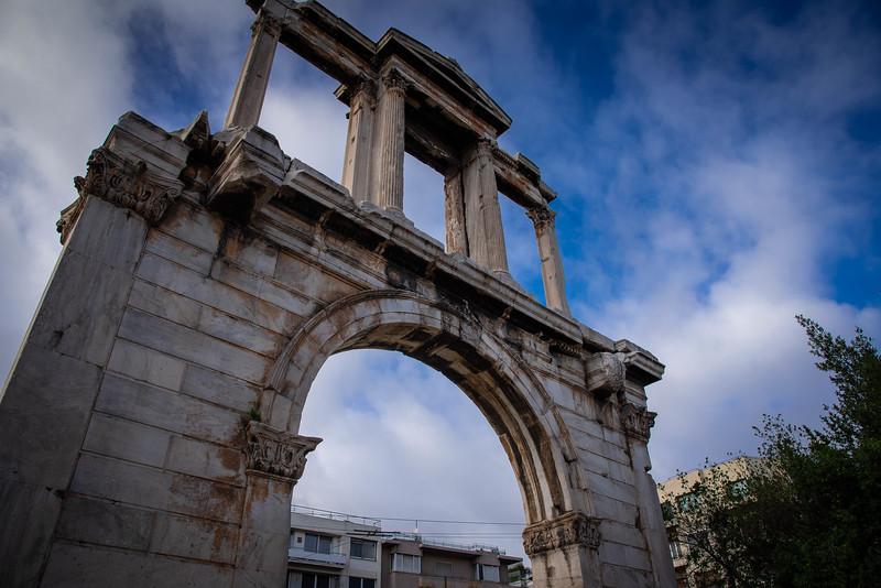Athens-30.jpg