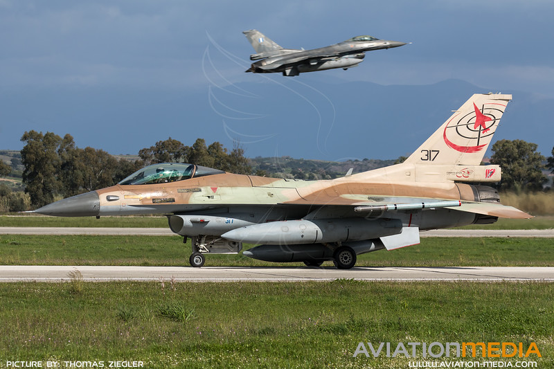 317_IAF-117Sq_F-16C_MG_5541.jpg