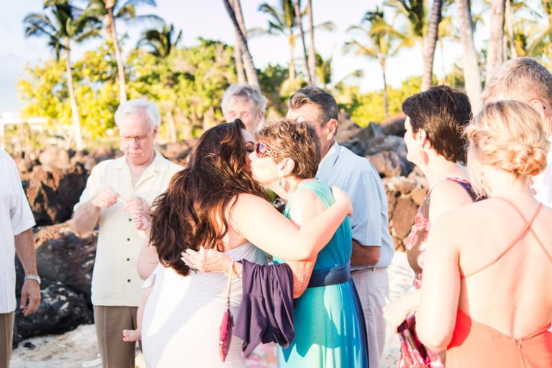 Kona Wedding photos-1416McMillen & Renz Wedding 6-10.jpg