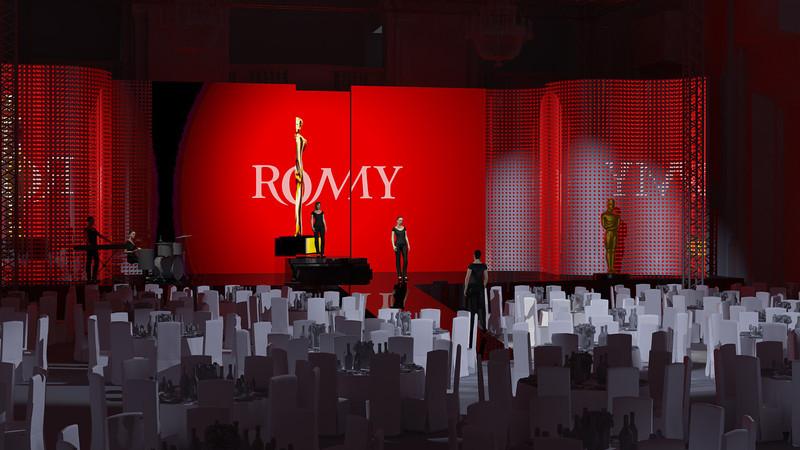 Romy2013_Stage_rev22_mp0002.jpg