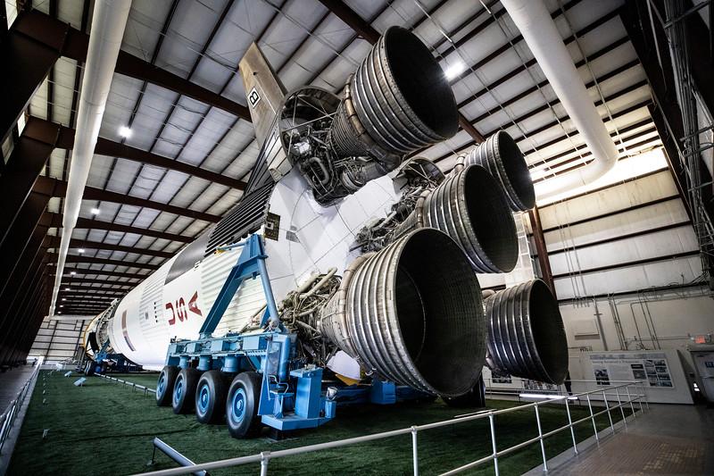 34_Clayton_NASA.JPG
