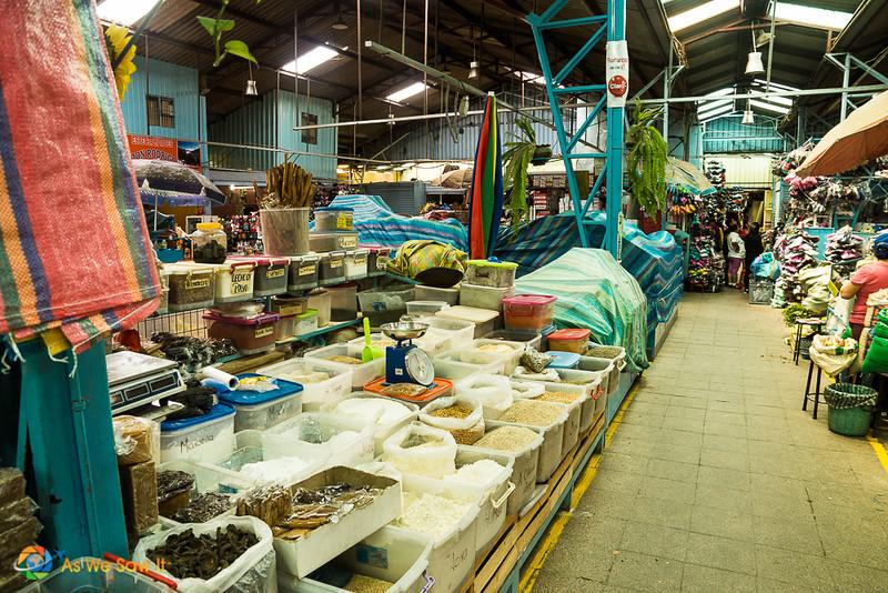 Feria-Libre-Cuenca-06187.jpg