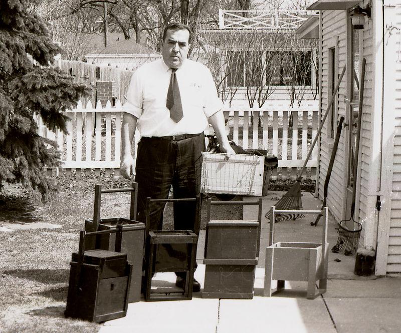 Grandpa's stuff.jpg