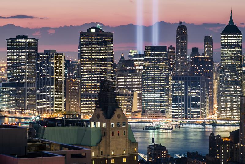 9-11 Tribute in Lights-2.jpg