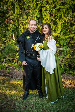 Wedding N