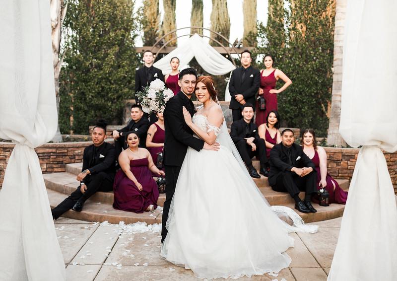 Alexandria Vail Photography Wedgewood Fresno Wedding Alexis   Dezmen419.jpg
