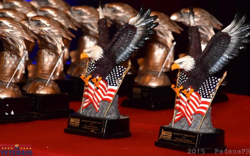 2015 Phx Vets Day Parade Awards 11-19-2015 7-03-50 PM.jpg