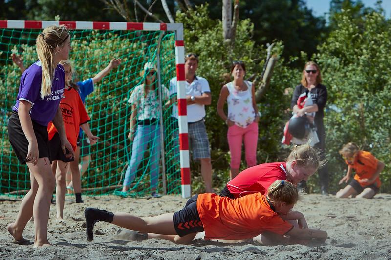 Molecaten NK Beach handball 2015 img 520.jpg