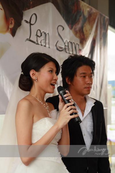 Lean Seong & Jocelyn Wedding_2009.05.10_00313.jpg