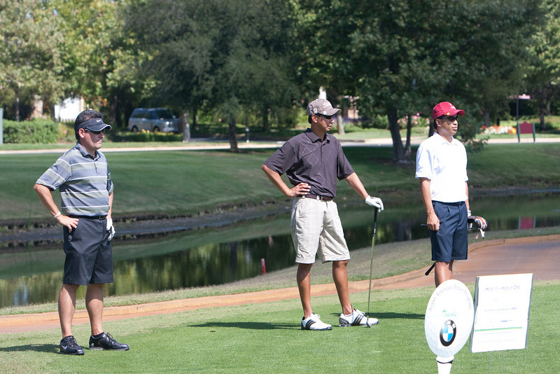 2010_09_20_AADP Celebrity Golf_IMG_0030_WEB_EDI_CandidMISC.jpg
