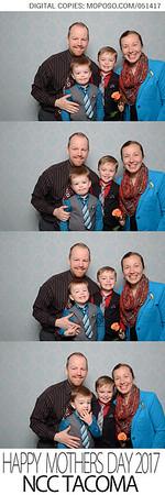 Tacoma photobooth New community church ncc-0092.jpg